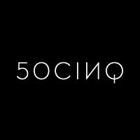 50CINQ