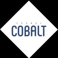 ESPACE-COBALT