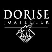 DORISE-JOAILLIER